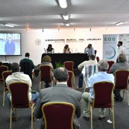 Expo Prado 2020 - Dia 8 (20)