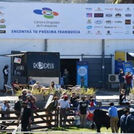 Expo Prado 2020 - Dia 8 (23)