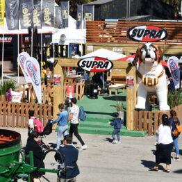 Expo Prado 2020 - Dia 8 (29)