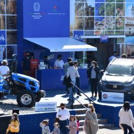 Expo Prado 2020 - Dia 8 (31)