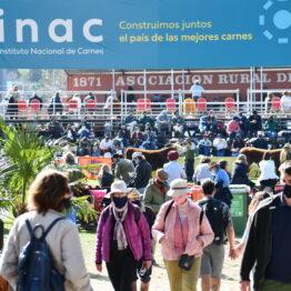 Expo Prado 2020 - Dia 8 (52)
