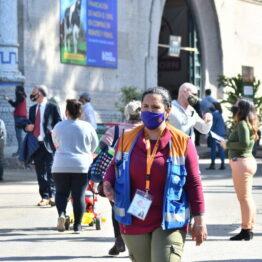 Expo Prado 2020 - Dia 8 (55)