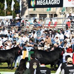 Expo Prado 2020 - Dia 8 (69)