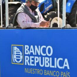 Expo Prado 2020 - Dia 8 (9)