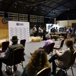 Expo Prado 2020 - Dia 9 (108)