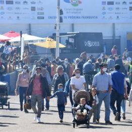 Expo Prado 2020 - Dia 9 (22)