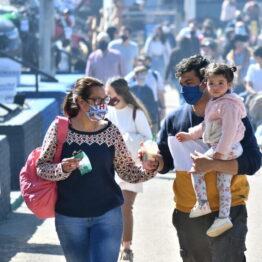 Expo Prado 2020 - Dia 9 (26)