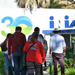 Expo Prado 2020 - Dia 9 (51)