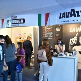 Expo Prado 2020 - Dia 9 (55)