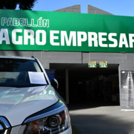 Expo Prado 2020 - Dia 9 (76)