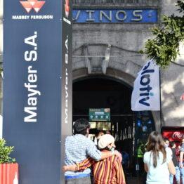 Expo Prado 2020 - Dia 9 (82)