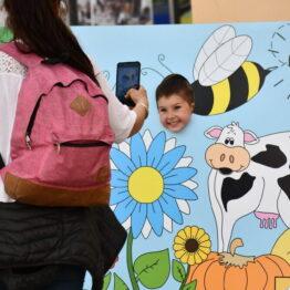 Expo Prado 2020 - Dia 9 (85)
