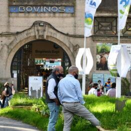 Expo Prado 2020 - Dia 9 (90)