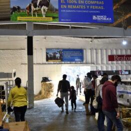 Expo Prado 2020 - Dia 9 (93)