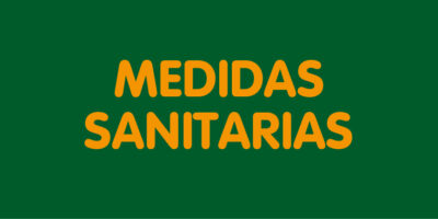 MEDIDAS SANITARIAS - banners OO_400x200px-16
