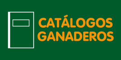 catalogo ganaderos - banners OO_400x200px-18