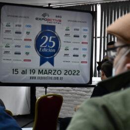 Dia 1 - Expo Prado 2021 (1)