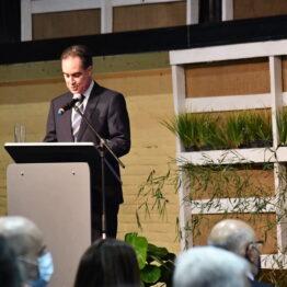 Dia 1 - Expo Prado 2021 (121)
