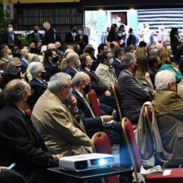 Dia 1 - Expo Prado 2021 (128)