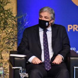 Dia 1 - Expo Prado 2021 (132)