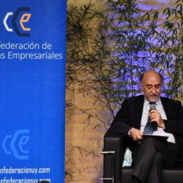 Dia 1 - Expo Prado 2021 (139)