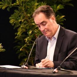 Dia 1 - Expo Prado 2021 (14)
