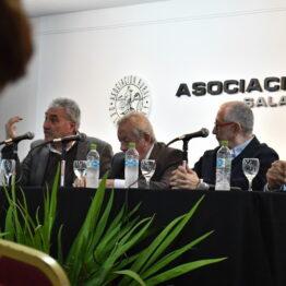 Dia 1 - Expo Prado 2021 (143)