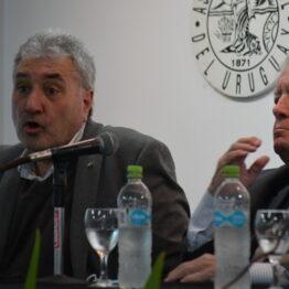 Dia 1 - Expo Prado 2021 (144)