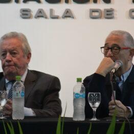 Dia 1 - Expo Prado 2021 (145)