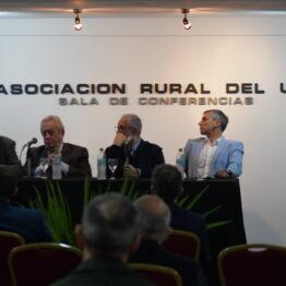 Dia 1 - Expo Prado 2021 (146)