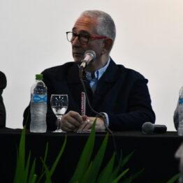 Dia 1 - Expo Prado 2021 (147)