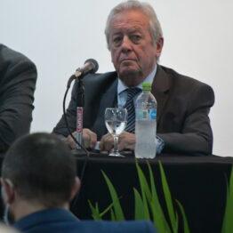 Dia 1 - Expo Prado 2021 (148)