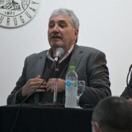 Dia 1 - Expo Prado 2021 (149)