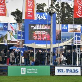 Dia 1 - Expo Prado 2021 (153)