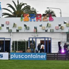 Dia 1 - Expo Prado 2021 (155)