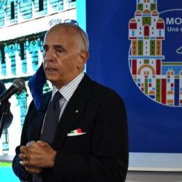 Dia 1 - Expo Prado 2021 (158)