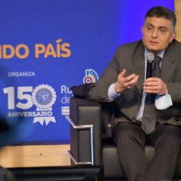 Dia 1 - Expo Prado 2021 (161)
