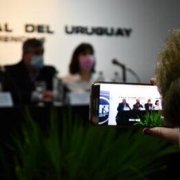 Dia 1 - Expo Prado 2021 (2)