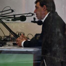 Dia 1 - Expo Prado 2021 (23)