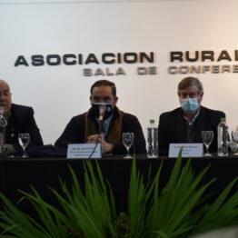 Dia 1 - Expo Prado 2021 (3)