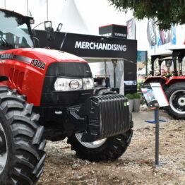 Dia 1 - Expo Prado 2021 (35)
