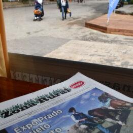 Dia 1 - Expo Prado 2021 (41)