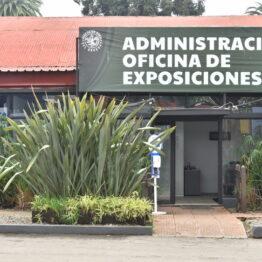 Dia 1 - Expo Prado 2021 (48)
