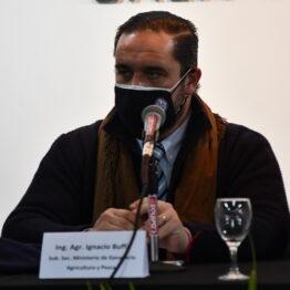 Dia 1 - Expo Prado 2021 (5)