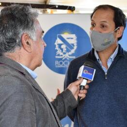 Dia 1 - Expo Prado 2021 (51)