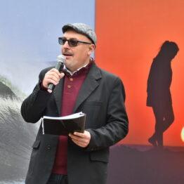Dia 1 - Expo Prado 2021 (53)