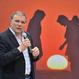 Dia 1 - Expo Prado 2021 (56)