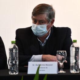 Dia 1 - Expo Prado 2021 (6)