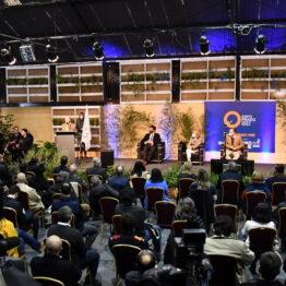 Dia 1 - Expo Prado 2021 (64)