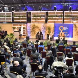 Dia 1 - Expo Prado 2021 (66)